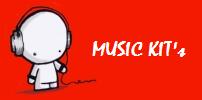 photo MUSIC KITs_zpsnjfuhwwg.png