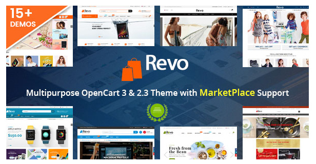 SGame - Responsive Accessories Store OpenCart Theme (Include 3 mobile layouts) - 6