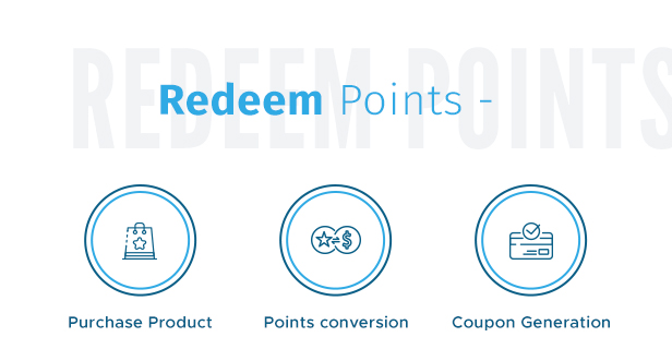 WooCommerce Ultimate Points And Rewards - 5