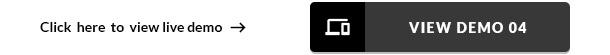 VG Pomer - Perfume Store WooCommerce WordPress Theme - 9