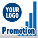 Promote your Service/Business/Product - 13
