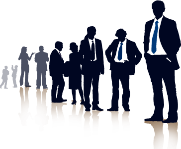 photo business_zps938ce9e3.png