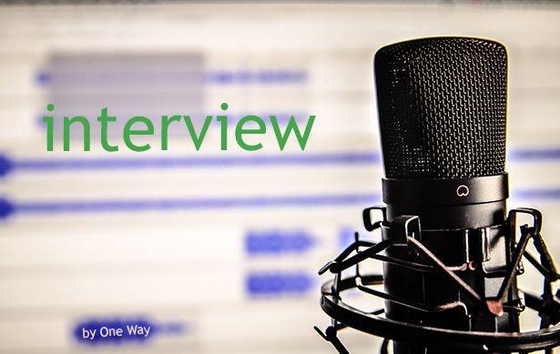 Interview Music - 1