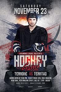 150-Hockey-game