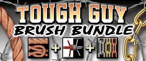 ToughGuyBrushBundlePreviewTop