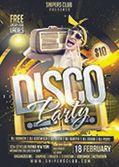 photo Disco Party_zpsawljn1ya.jpg