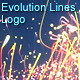 Epic Logo Reveal - 14