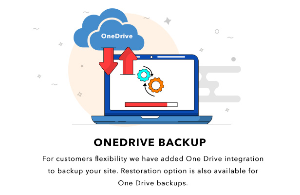 onedrive_banner