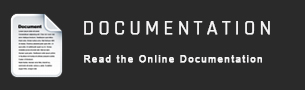 Archiving Documents & Share Center - Entreprise Edition