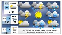 weather 202 114 zpsti5i8dau