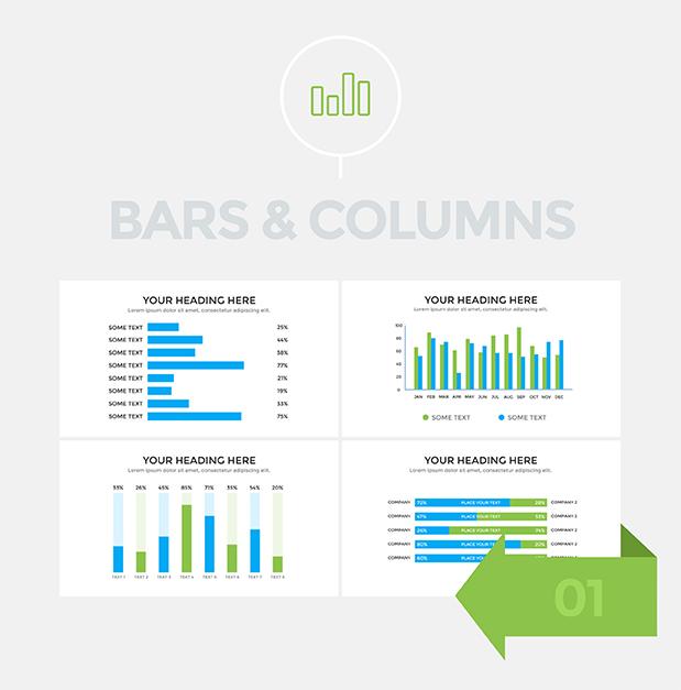 Infographics - 4