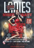 photo Ladies Night Party_zpswlyf84mp.jpg