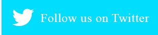 Subscribe to our twitter account