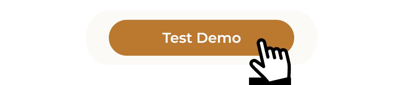 Evora - Solução Completa Imobiliária React Native App - 7