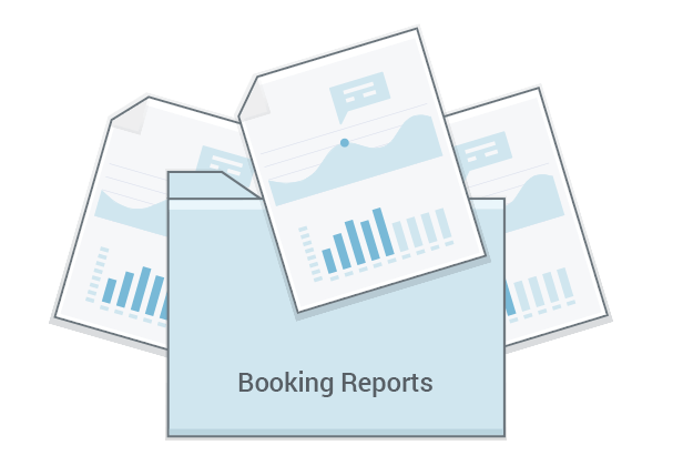 Hotel Booking WordPress Plugin - MotoPress Hotel Booking - 25