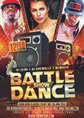 photo Battle Show Dance_zpsxo9z9wax.jpg