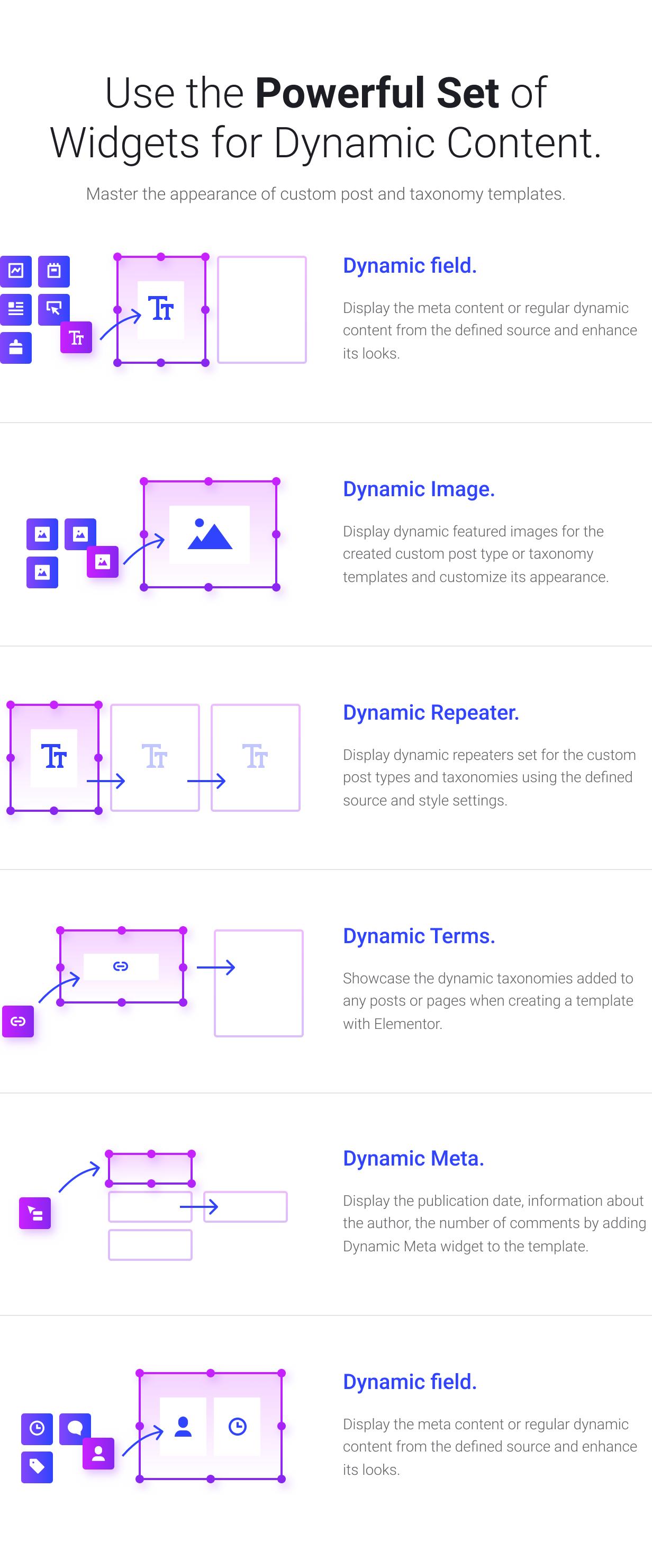 JetEngine  -  Elementorによる動的コンテンツの追加と編集 -  8