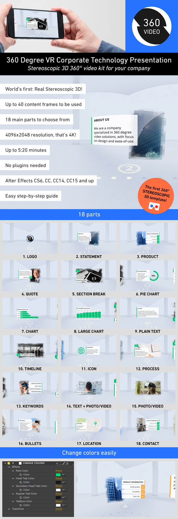 http://www.enjoytheview.nl/wp-content/uploads/2017/12/360-Degree-VR-Corporate-Technology-Presentation-Project-Description-Banner.jpg