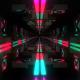 VJ-Dimensions-zpsnqdxy9zc