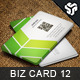 dotBIZ | Multi-Purpose Parallax Landing Page - 21