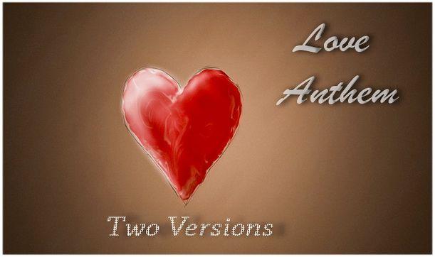 photo Love Anthem_zpsbowz2kse.jpg