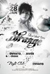 Night Club Party Flyer Vol_1 - 17