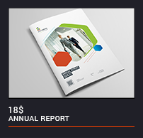 The Annual Report - 10