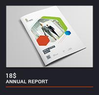 Annual Report - 19