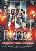 photo Battle Dance 2_zpsxde4nkya.jpg