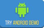 WooCommerce Ionic Mobile App & REST API - 7