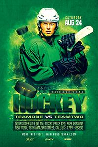 109-Hockey-Flyer