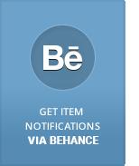 behance inebur
