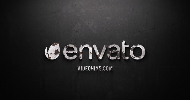 white_grunge_logo