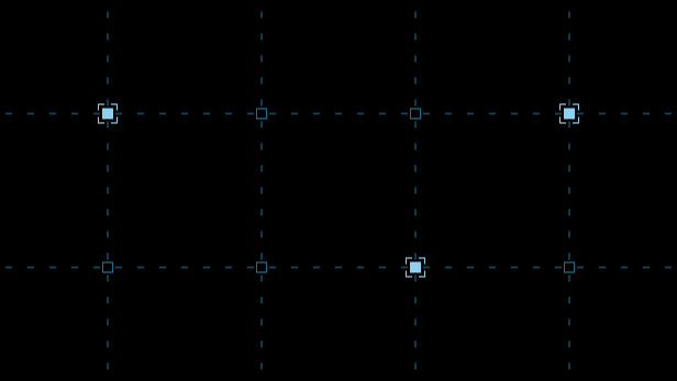 Hi-Tech Interface Texture 08