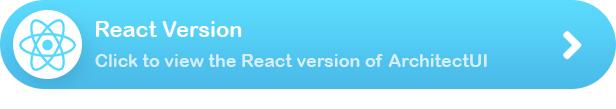 ArchitectUI - Vue js Bootstrap Admin UI Dashboard Template