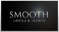 photo smooth_zps3ea4331c.png