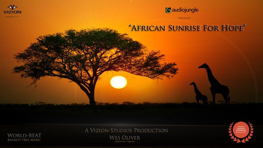 African Sunrise For Hope photo African Sunrise For Hope_zpsszbee92e.jpg