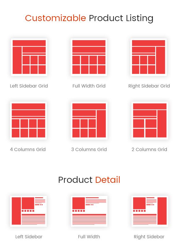 Interior Design & Furniture Store WordPress Theme - Houskit