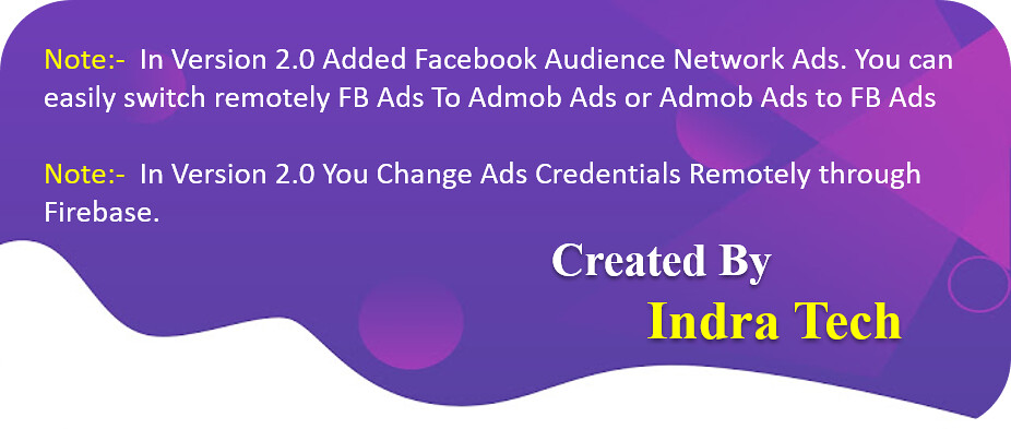TOTO - VPN | VPN App | Facebook Ads | Admob Ads | Ads Manage Remotely | VPN  | VPN Subscription Plan - 1