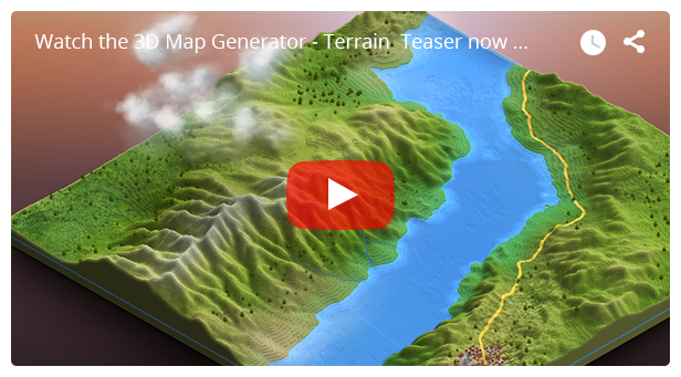 3d map generator terrain from heightmap by orangebox graphicriver watch the demo videos gumiabroncs Image collections