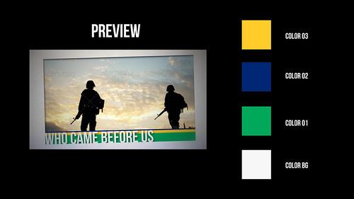 change_colors 4