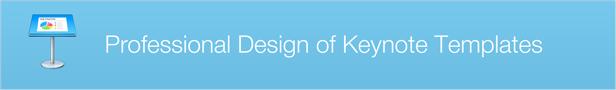 Boost Business Google Slides Template - 9