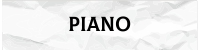 Button-Piano