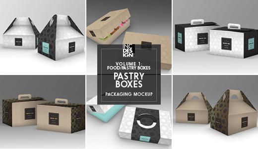PastryBox1