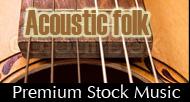 Acoustic-Folk-rev