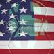 photo Thumbnail North America soccer ball_zpsybxkxuaf.png