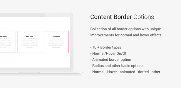 Scroll Magic and Special Effects Magic Box for WPBakery Page Builder (formerly Visual Composer) - 6