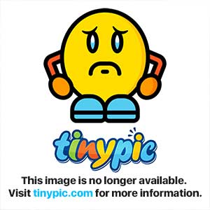 Image and video hostingby TinyPic
