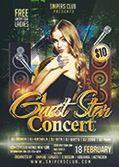 photo Guest Star Concert_zpseeikcrkf.jpg