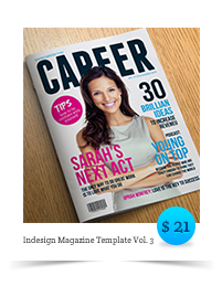 photo 1-magazine-vol-3_zps312c805b.png